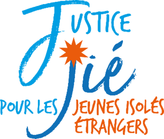 Logo JuJIÉ [transparent]