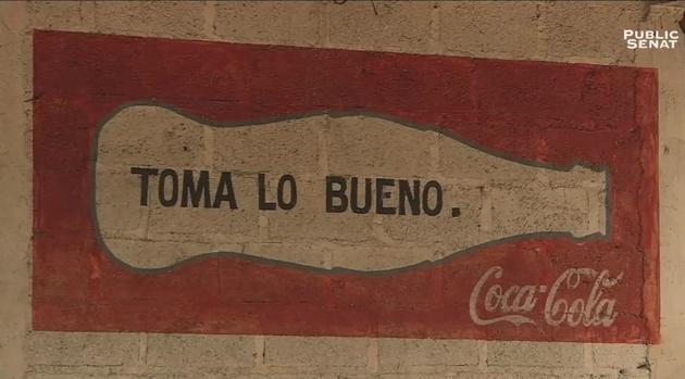Mexique, sous l'emprise du Coca [Photo 3]