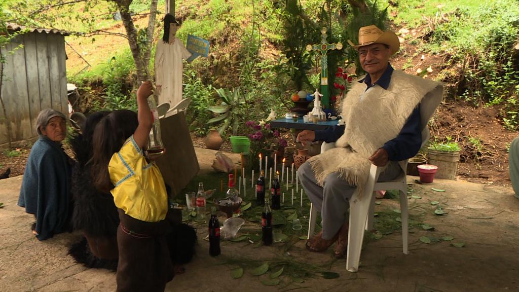 Mexique, sous l'emprise du Coca [Photo 4]