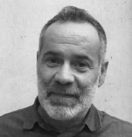 Thierry Aflalou Producteur