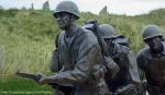Monument Débarquement Normandie.jpg