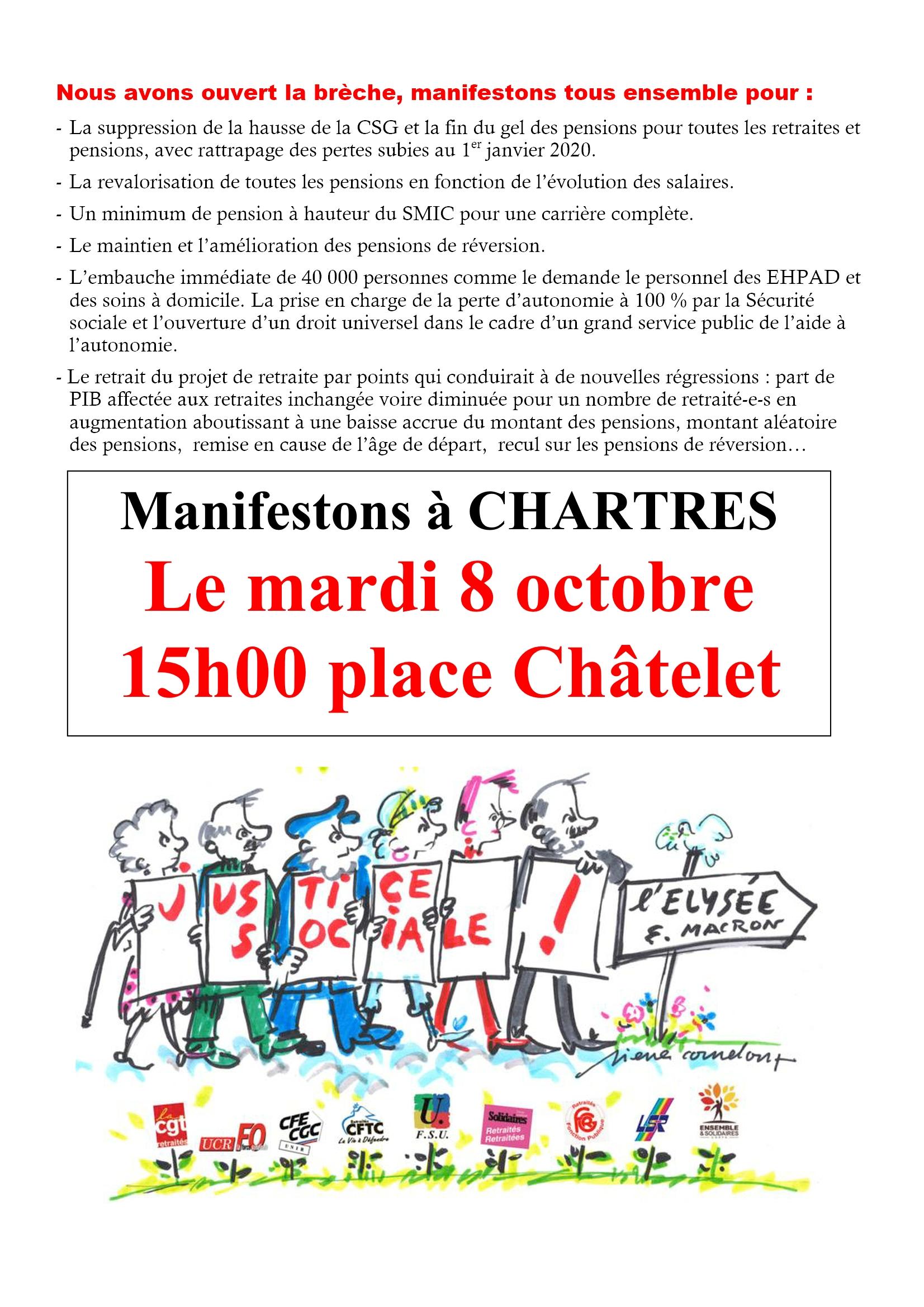 Retraités Tract action 8 octobre 2019 [Verso].pdf
