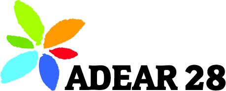 Logo ADEAR 28
