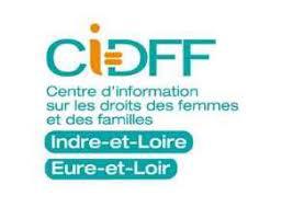 Logo CIDFF37-28