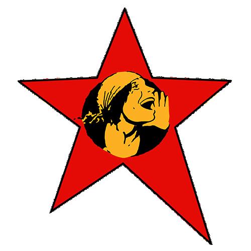 Jolie Môme [Logo-Etoile]