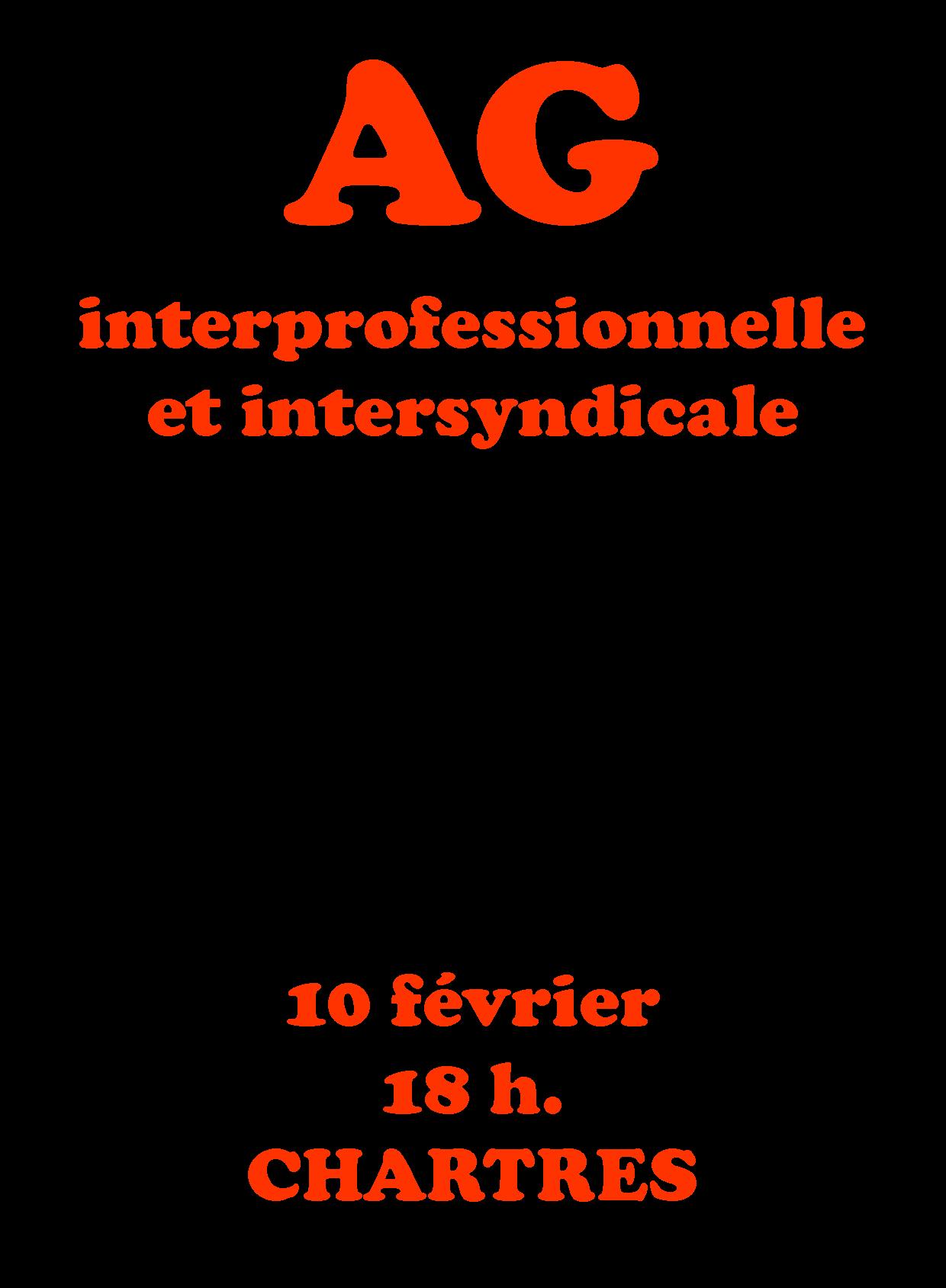 AG 10-02-2020 [Affiche]