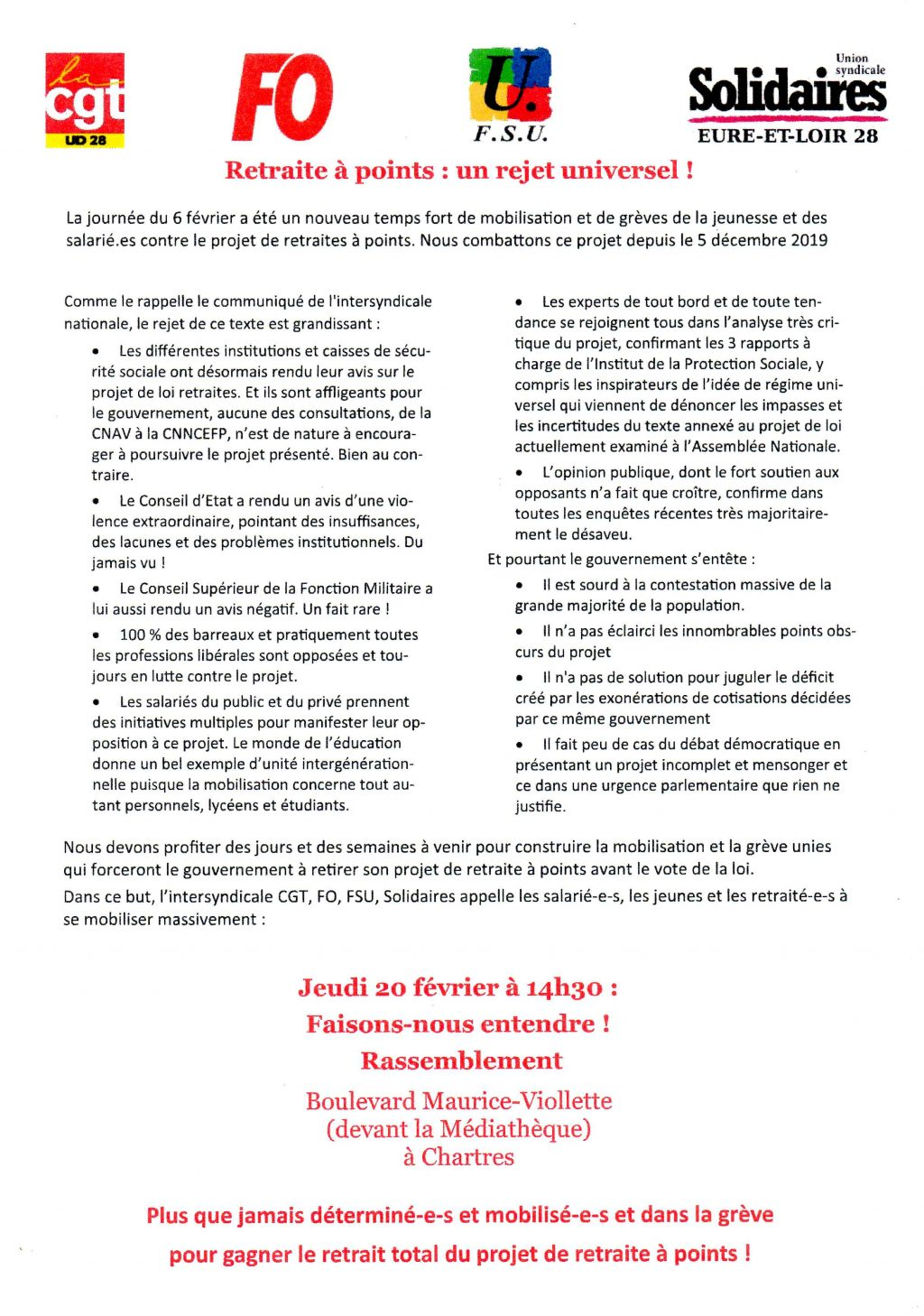 Appel-interpro-du-28-pour20-fevrier-et-8-mars348