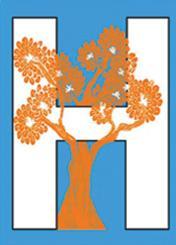 Logo Coordination nationale des Hôpitaux de proximité