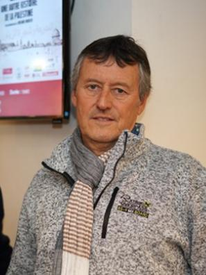 Roland Nurier