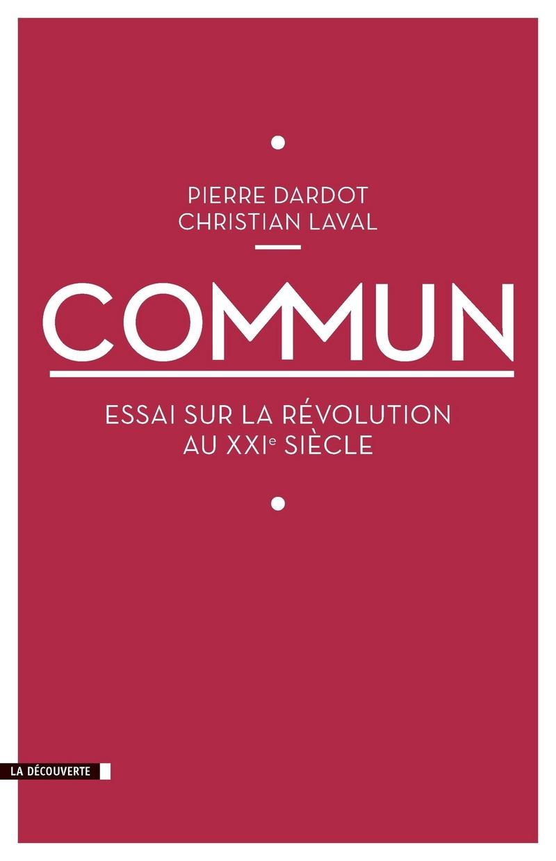 https://blogs.mediapart.fr/les-invites-de-mediapart/blog/190320/l-epreuve-politique-de-la-pandemie