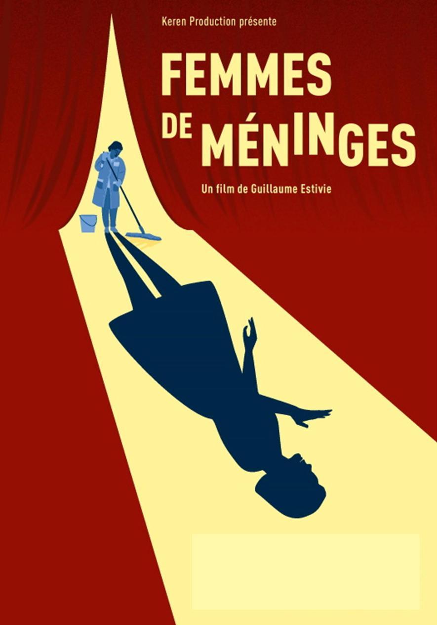 Femmes_de_meninges [Affiche 2]
