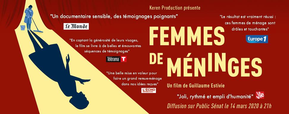 Femmes_de_meninges [Bandeau Critiques]