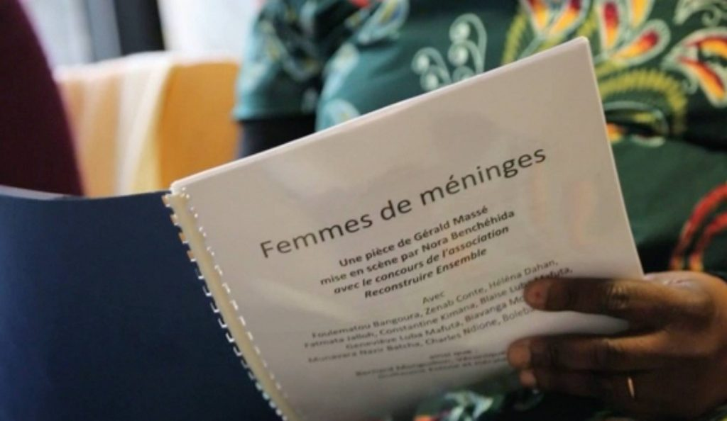 Femmes_de_meninges [Photo 2]