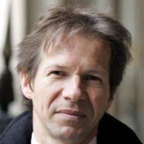 Jean-Marc Jancovivi