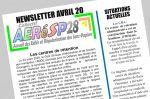 AERéSP Newsletter 01 2020-04 1x2 [tronquée]