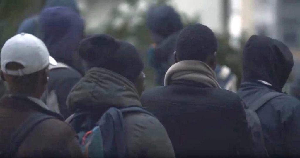 Défi de solidarité [Photo 6]