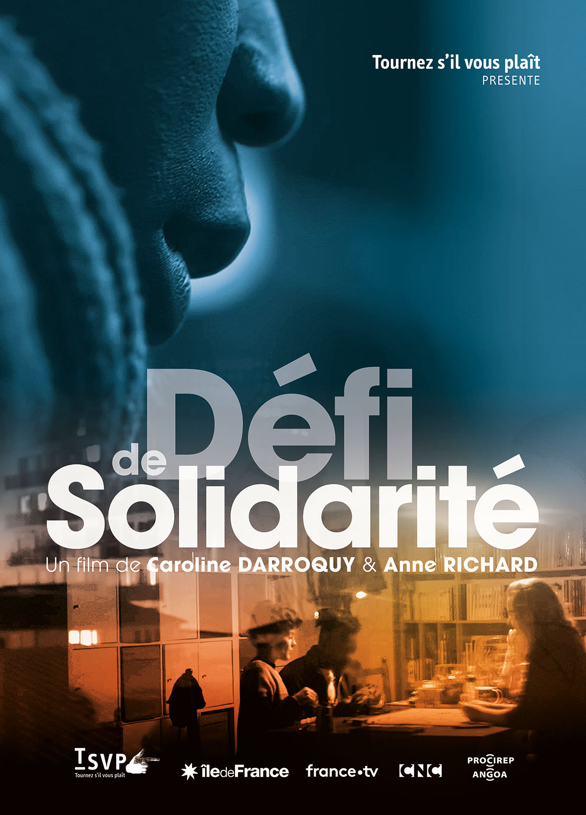 Defi-de-Solidarite [Affiche]