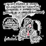 Pompili Écologie responsable [Fred Sochard]