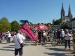 Chartres 17-09-2020 Rassemblement Pique-nique 0