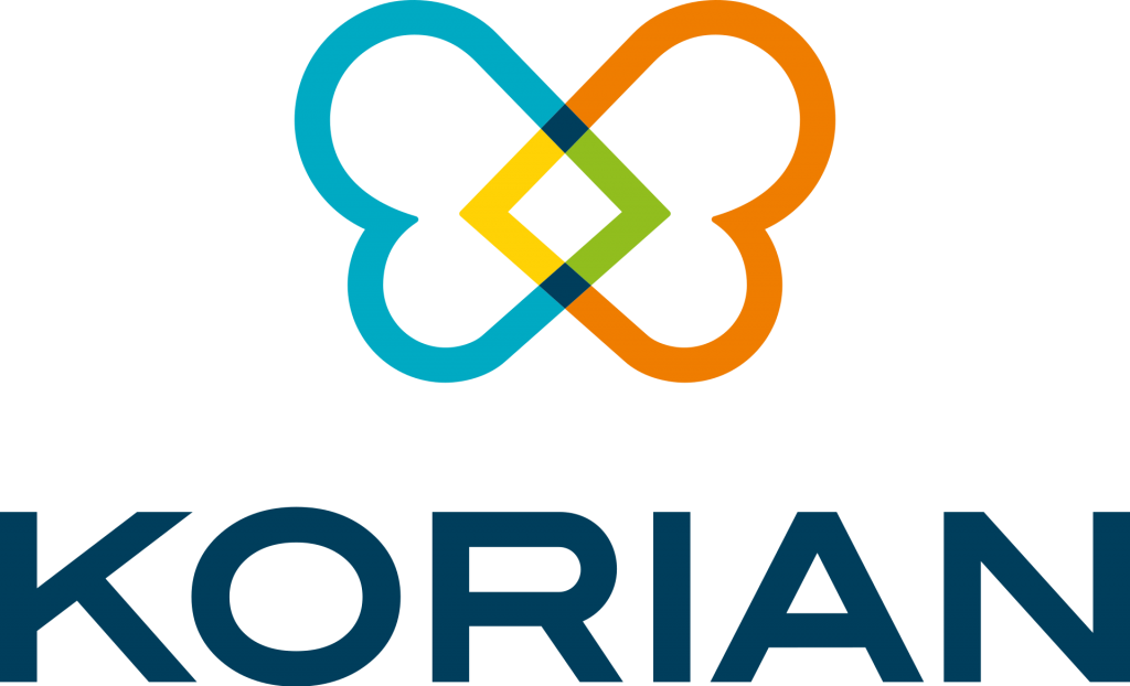 Korian_logo_2020