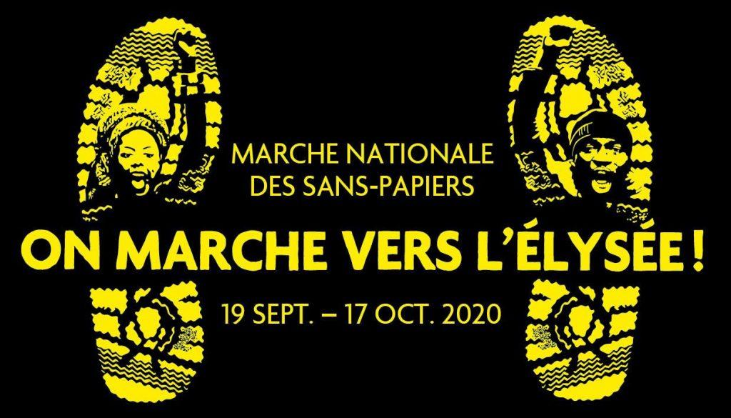 Marche-des-Sans-Papiers 2020 [Logo horizontal]