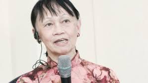 Nhu Mai Nguyen Dac