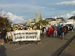 2020-10-13 Marche des Sans-Papiers Chartres 00