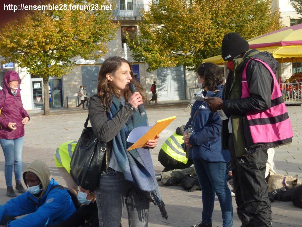 2020-10-13 Marche des Sans-Papiers Chartres 06