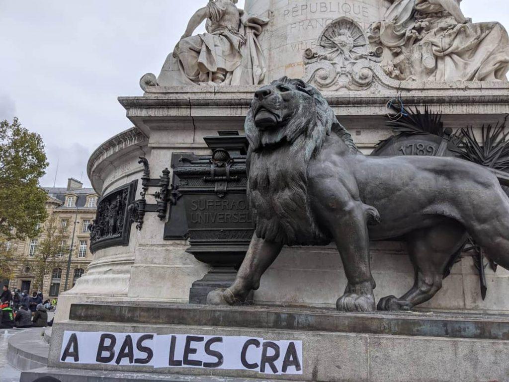 2020-10-17 22_37_54-Marche des Solidarités (@marchedessolidarites) • Photos et vidéos Instagram_Paris