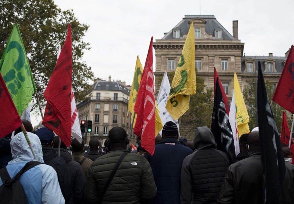 2020-10-17 22_48_41-Marche des Solidarités (@marchedessolidarites) • Photos et vidéos Instagram_ Paris