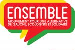 Ancien logo Ensemble!