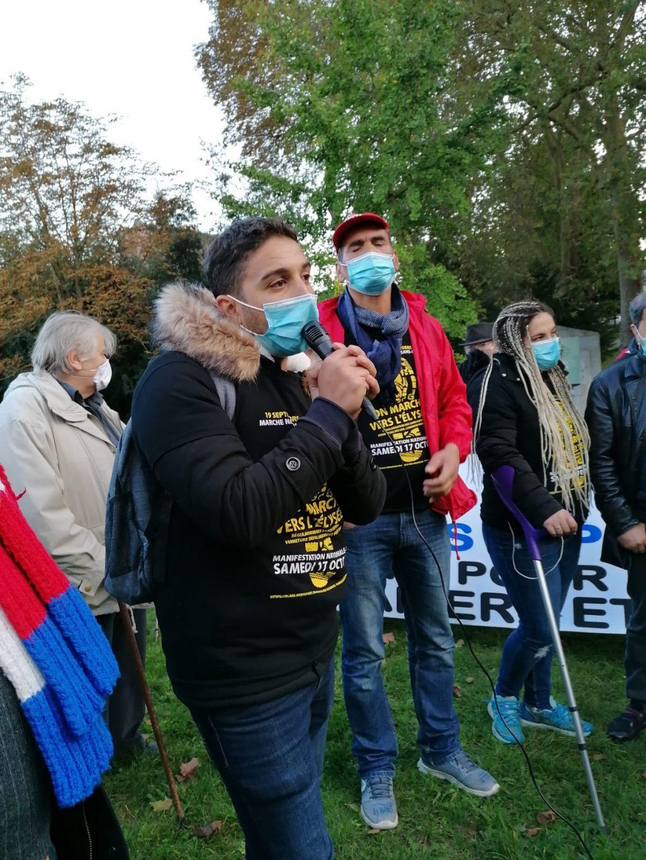 Marche Nord - Amiens -2020-10-09 (3)