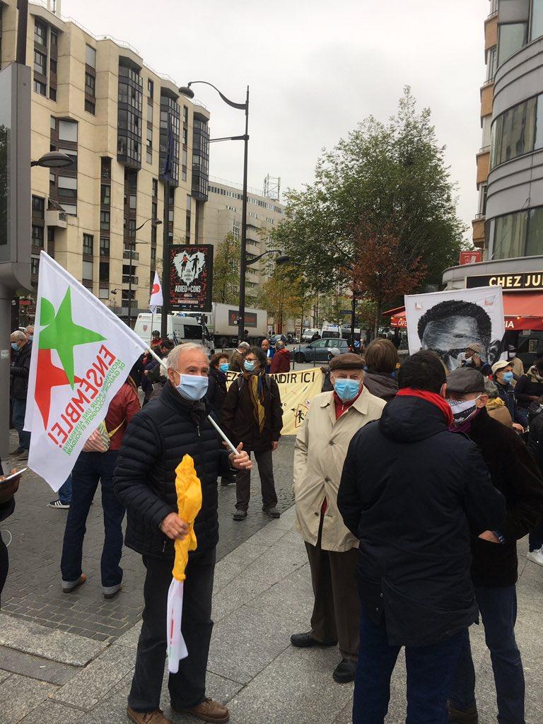 Marche Sans-Papiers Porte d'Italie 2020-10-17 (1)