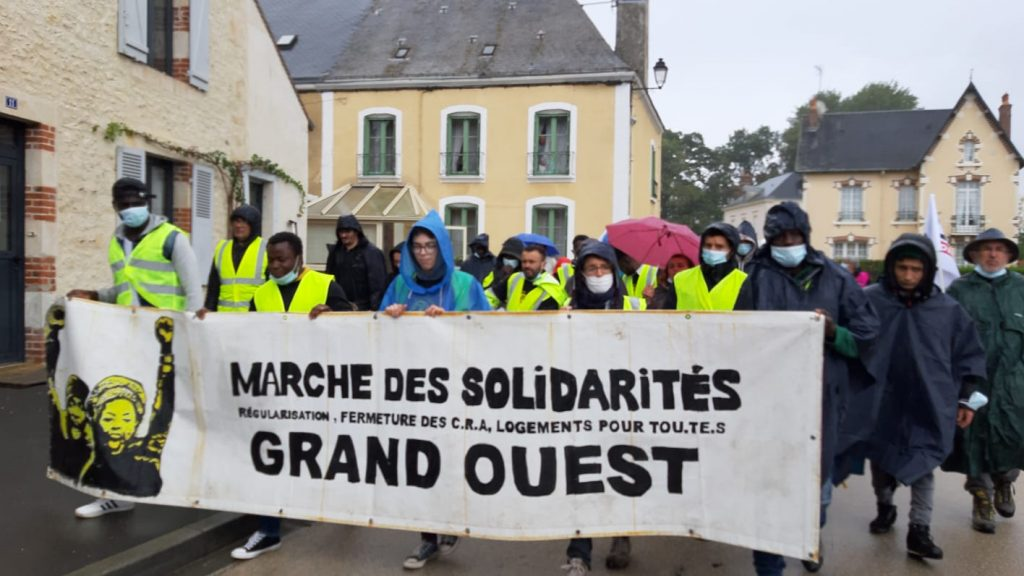 Ouest - Belleme Soueff Coudre 2020-10-11 (2)