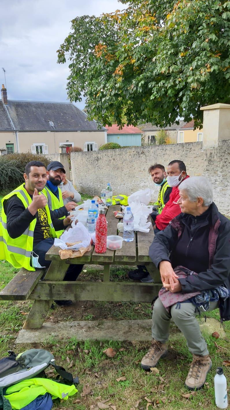 Ouest - Belleme Soueff Coudre 2020-10-11 (7)