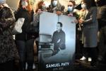Seize brèves réflexions contre la terreur et l'obscurantisme, en hommage à Samuel Paty