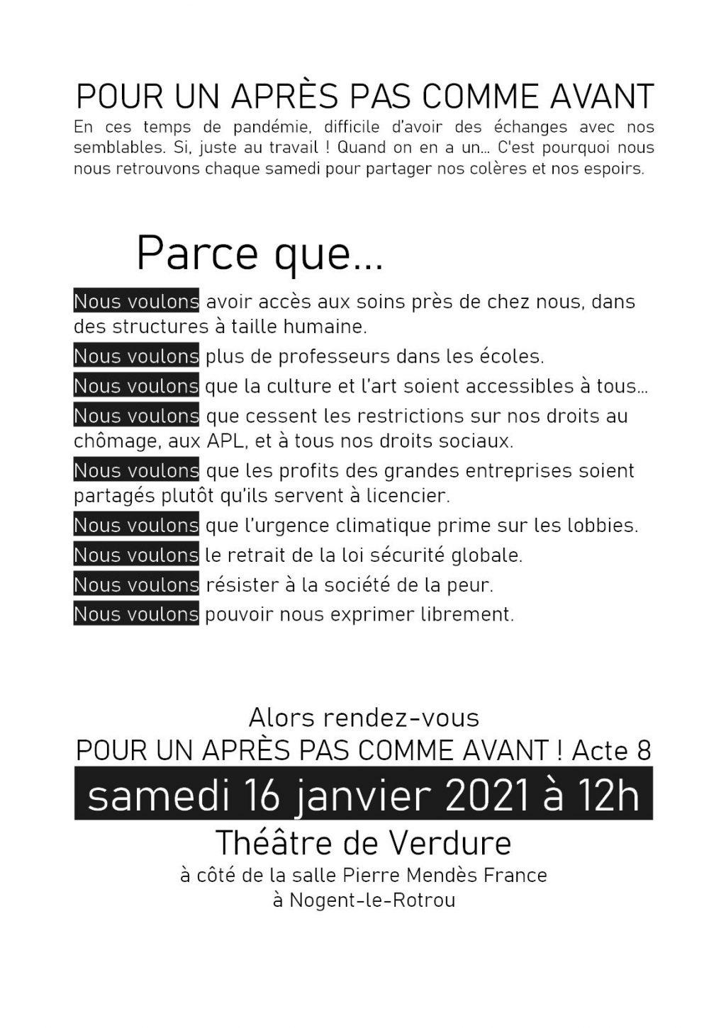 Tract Sujet Pour un Après pas comme Avant Nogent Acte 8 [16-01-2021] R 1 A5.pdf