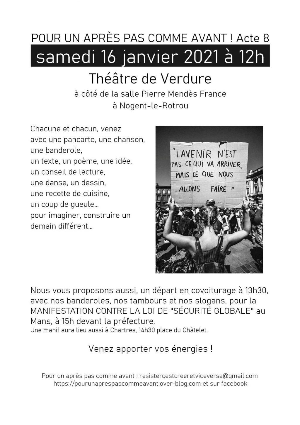 Tract Sujet Pour un Après pas comme Avant Nogent Acte 8 [16-01-2021] V 1 A5.pdf