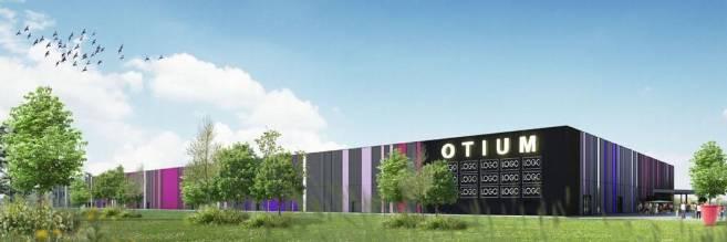 Dreux-Otium-Perspective-exterieur-BDM-Agence Franc