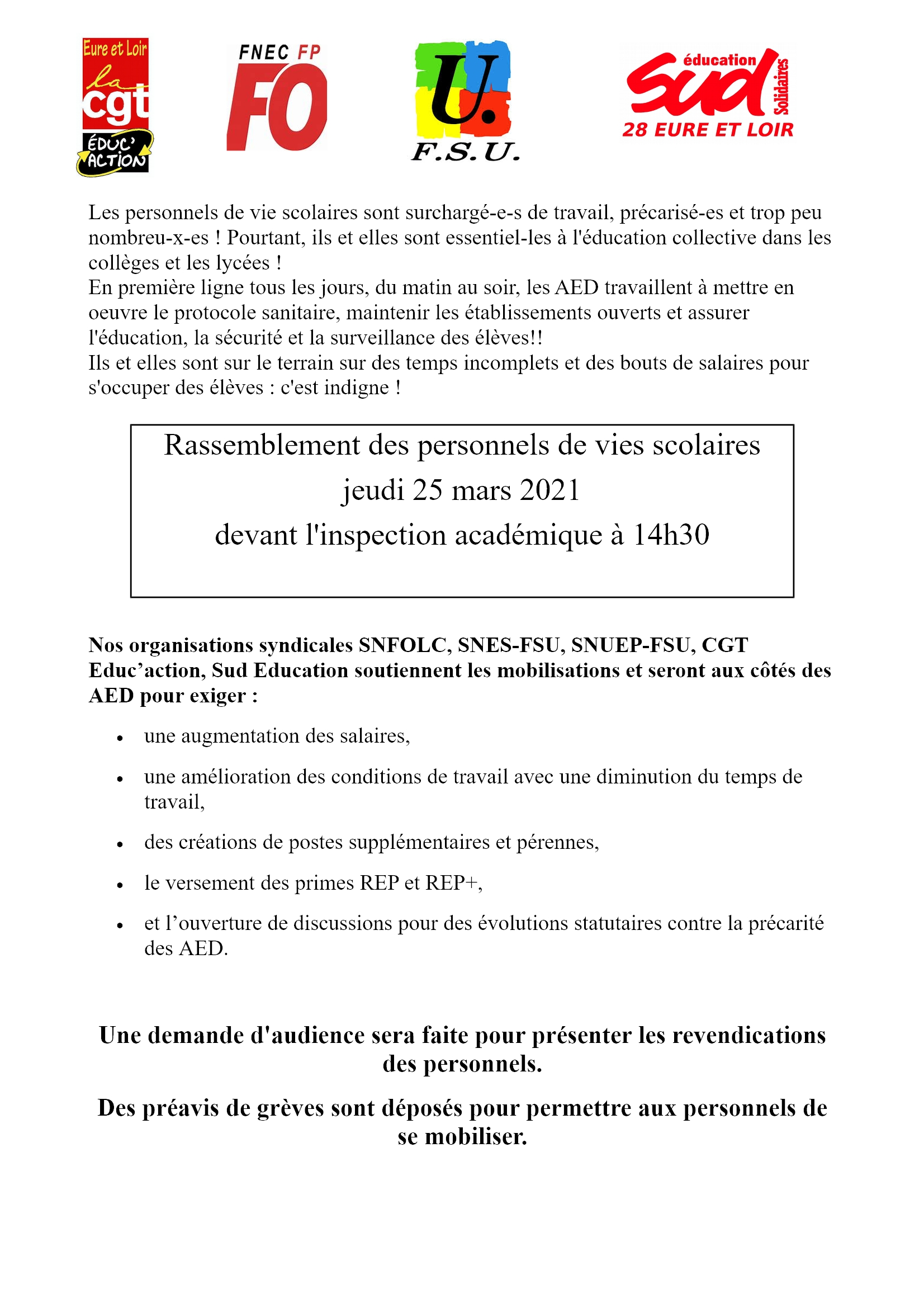 AED Rassemblement AG AED 25-03-2021.pdf