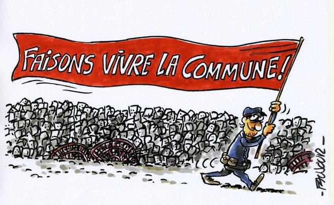 Faisons vivre la-commune [bandeau 1]