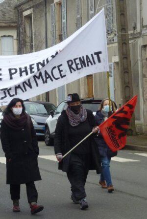 Respect du droit syndical / Rassemblement / DSDEN (ex IA) / Chartres / 28 avril / 14 h. @ CHARTRES - Devant la DSDEN (ex IA)