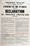 Déclaration_au_peuple_français_20_avril_1871 [BnF]
