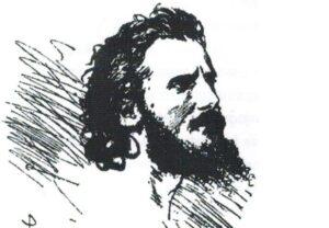 Gustave Maroteau par Pilotell